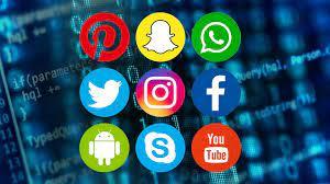 I 6 trend che domineranno i social nel 2021