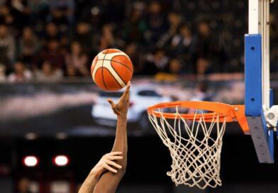 11milioni di persone interessate al basket