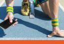 Tecnologia nello sport: ecco come l'attività sportiva è cambiata